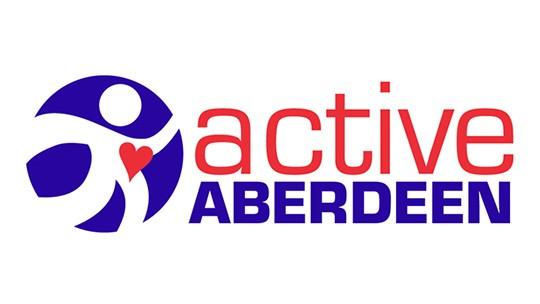Active Aberdeen
