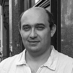 Andrew Sage: Tirami's Technical Developer