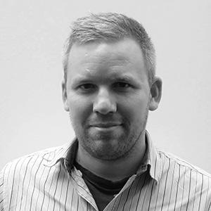 David Morrison: Tirami Founder